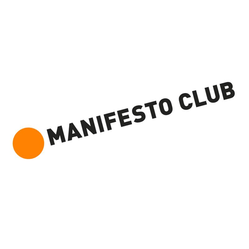 Manifesto Club